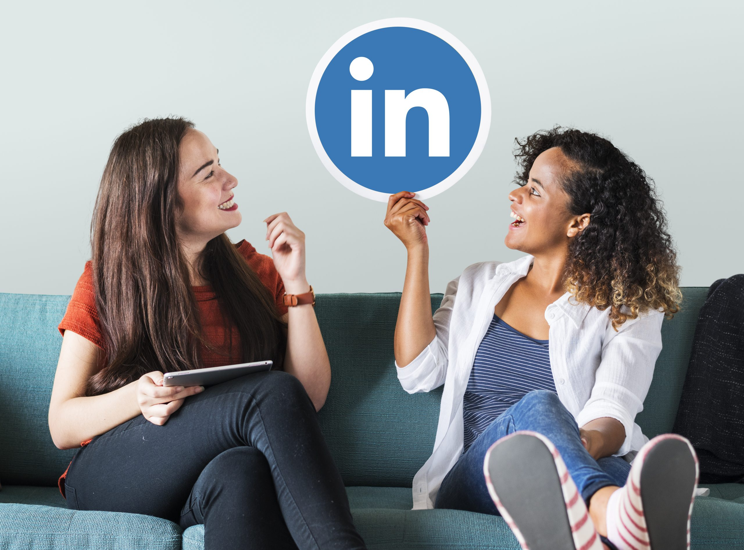 How to Use Phantombuster for LinkedIn Users Scraping